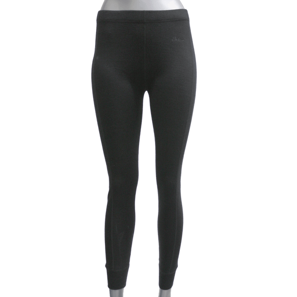 XTM Ladies Merino Wool Thermal Pant First Layer Australia