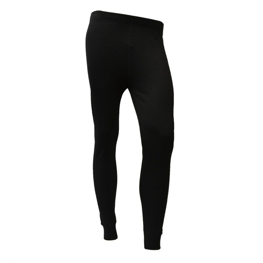 XTM Unisex Polypro Thermal Bottom First Layer Australia