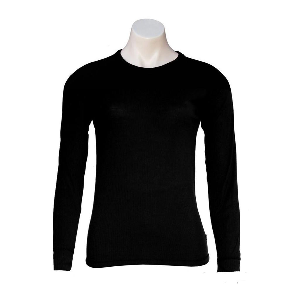 XTM Unisex Polypro Thermal Top First Layer Australia