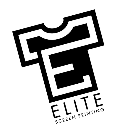 Elite Screen Printing Iowa