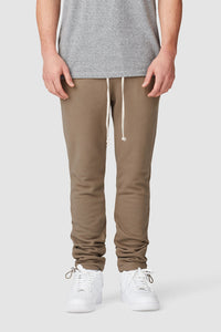 CONCORD SWEATPANTS / FATIGUE