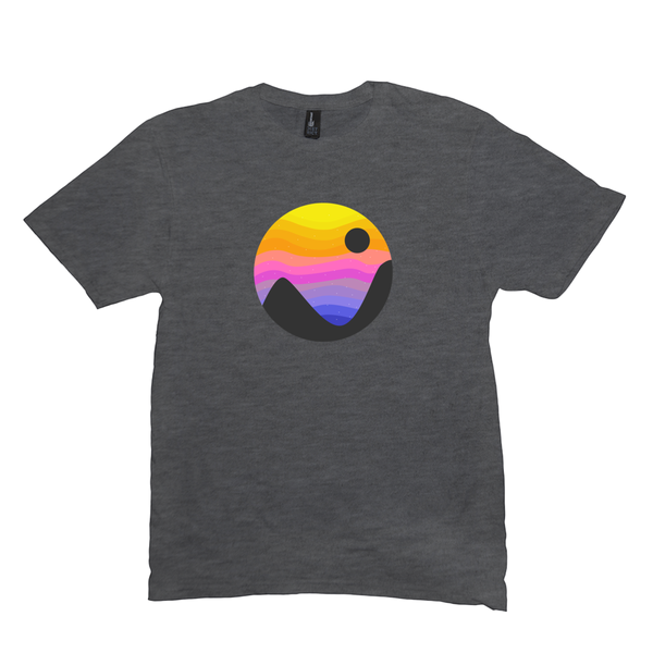 Sunset Shirt - Class Icon Competition Winner