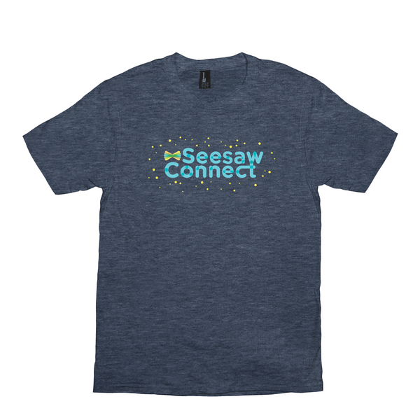 Seesaw Connect Shirt