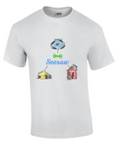 Seesaw Connections Shirt