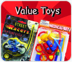 Value Toys