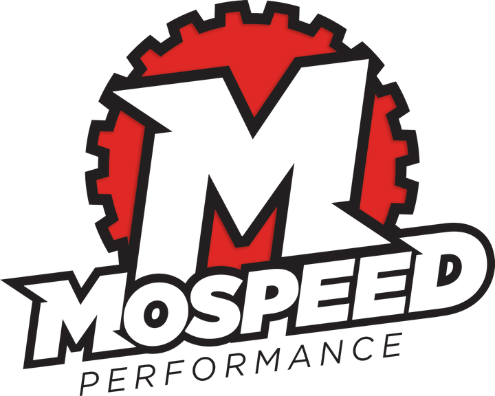 Mospeed Performance