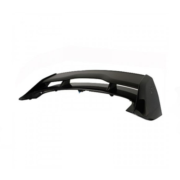 Ford Performance Focus RS Rear Spoiler (13-17 Focus ST / RS)