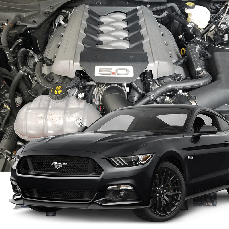Hellion Street Sleeper Twin Turbo System (15-17GT)