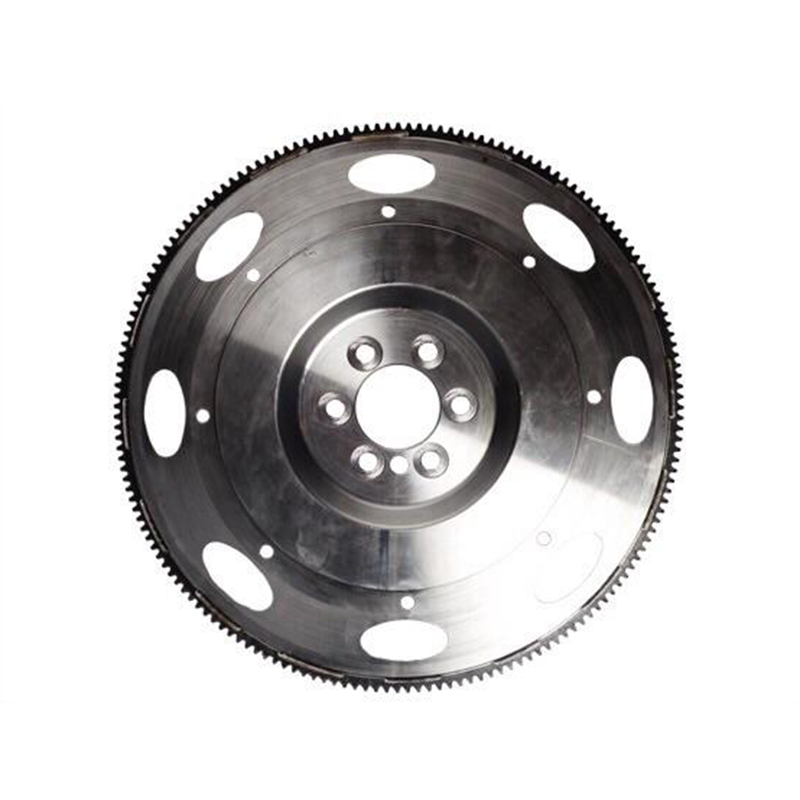 Mantic Twin Disc Clutch (11-17 GT)