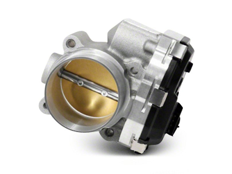 BBK 65mm Performance Throttle Body (2015-2017 EcoBoost)