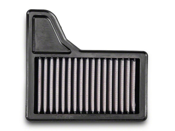 AEM DryFlow Replacement Filter (15-17 EcoBoost)