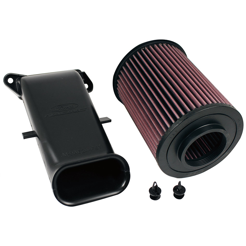 Ford Performance Cold Air Intake Kit (13-17 Focus ST)