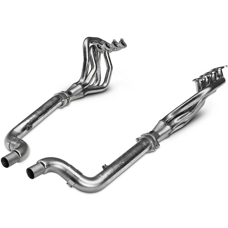 Kooks Long Tube Off-Road Headers 1-7/8'' (15-18 GT)