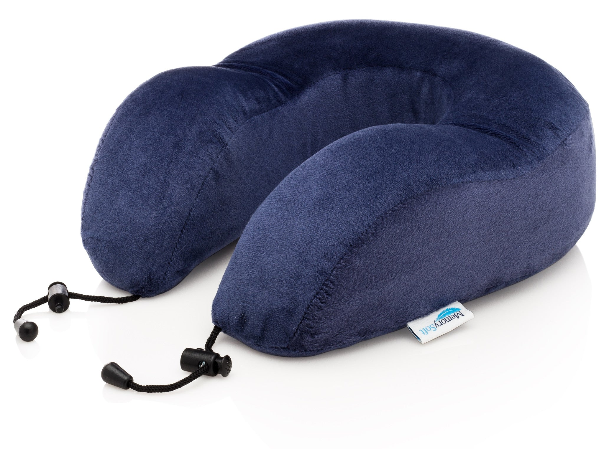 Travel Pillow Lifehacked1st Com