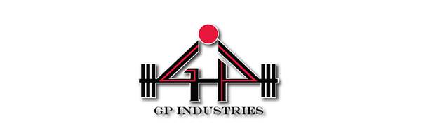 GP Industries, Inc.