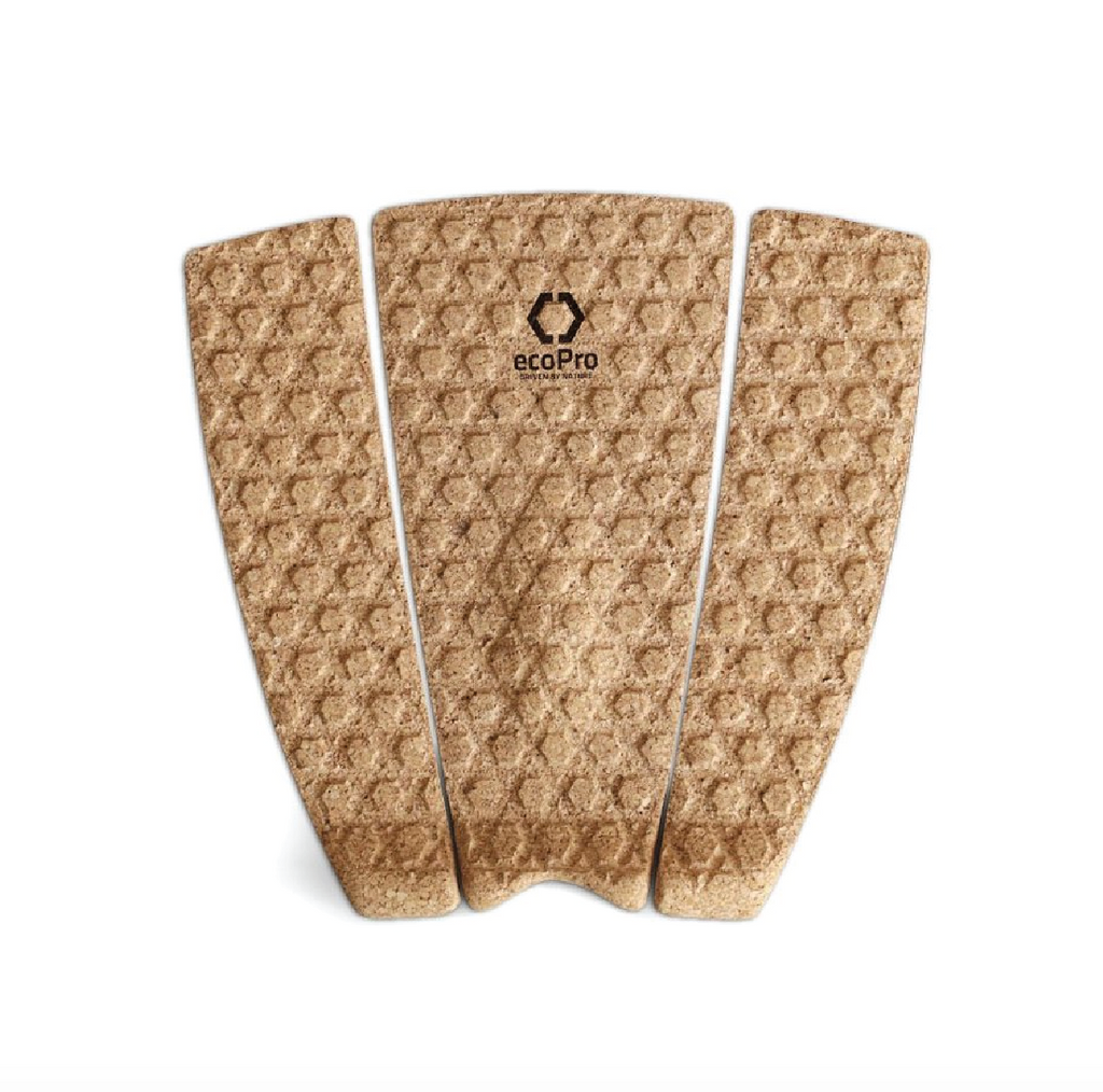 ecoPro Cork Traction pad
