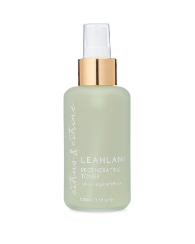 Happy Hour Balancing Serum (previously Champagne Serum)