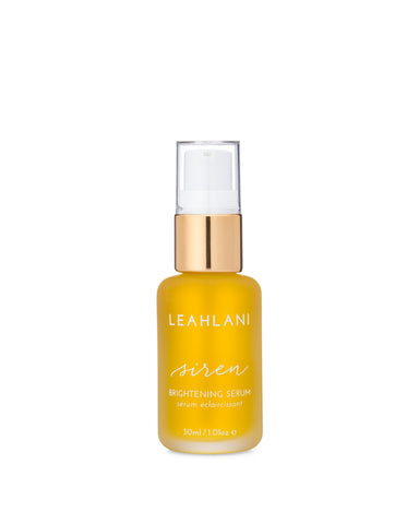 Happy Hour Balancing Serum