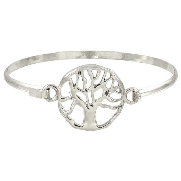 "*[B/L]-Tree Of Life Clasp Bracelet - jewelz by julz...""The Collection!"""