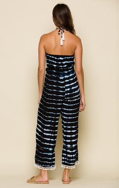 NAUTICAL DAYS JUMPSUIT