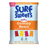 Surf Sweet Gummy Bears