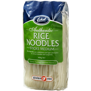Eskal Gluten Free Thai Rice Sticks 400g