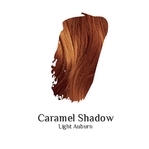 Desert Shadow Organic Hair Dye – Caramel