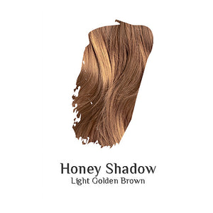 Desert Shadow Organic Hair Dye – Honey