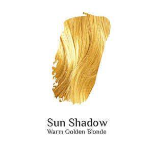 Desert Shadow Organic Hair Dye – Sun