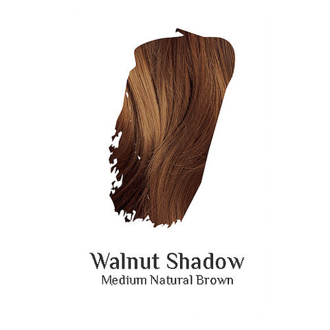 Desert Shadow Organic Hair Dye – Walnut