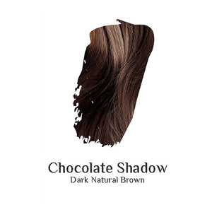 Desert Shadow Organic Hair Dye – Chocolate