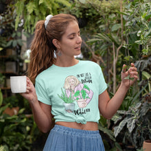 Load image into Gallery viewer, Plant Mom - Short-Sleeve Unisex T-Shirt