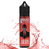 Tropical Island Punching Fruits - Fruit Punch Mix-flavored E-juice, E-Liquid, Bad Coilaid Vapors, Bad Cool-Aid Vapors