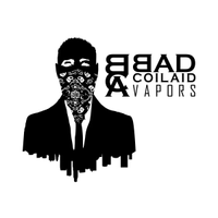 Bad Coilaid Vapors