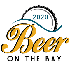 Beer on the Bay 2020 Brewer Registration