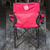 Lawn Chair - Erie Brewing Company  - 1