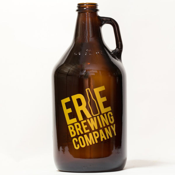 Growler (Wholesale)