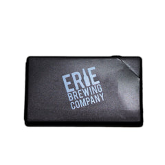EBC Mints (Wholesale) - Erie Brewing Company