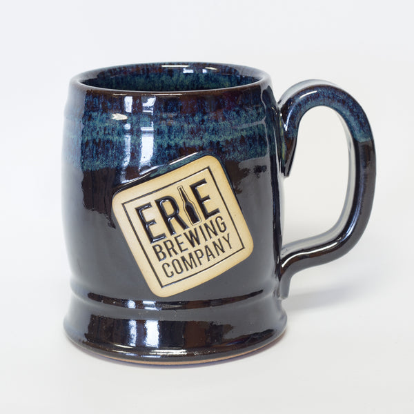 Galaxy Mug - Erie Brewing Company