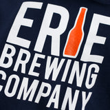 Brew Sweatshirt - Erie Brewing Company  - 4