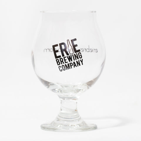 Belgian Glass (Wholesale) - Erie Brewing Company