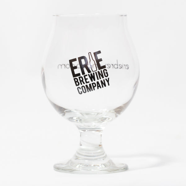 Belgian Glass - Erie Brewing Company