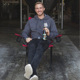 Lawn Chair - Erie Brewing Company  - 3