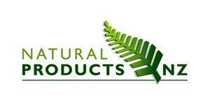Natural products NZ
