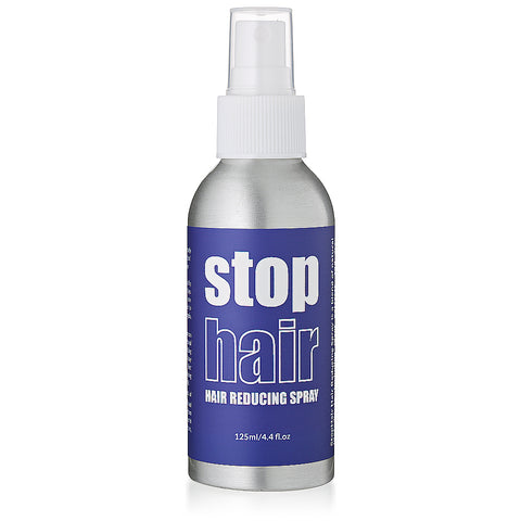 StopHair - Hair Reducing Spray