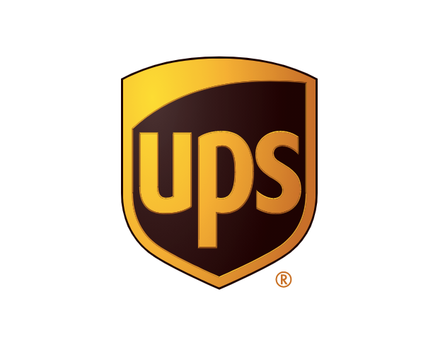 UPS Expedited Shipping
