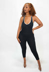 Casual 'n Sexy Jumpsuit