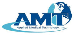 Applied Medical Tech