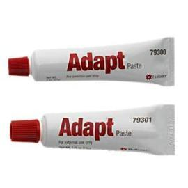 Hollister Adapt Paste 2 oz - Tube of 1 - Total Diabetes Supply