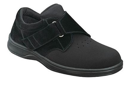 Men's Stretchable Diabetic Shoes with